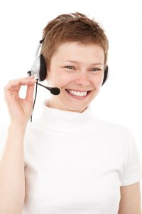 קורות חיים לנציג שירות לקוחות